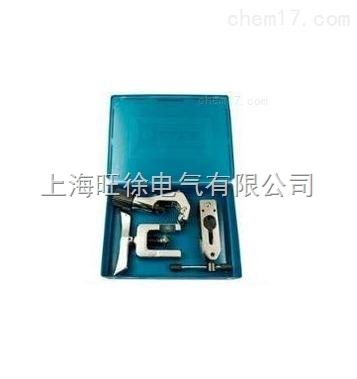 深圳特价供应NY-02204铜管扩管组+切管器