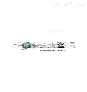 杭州特价供应NCT-365A-12 NCT-365M-12铜管弯管器