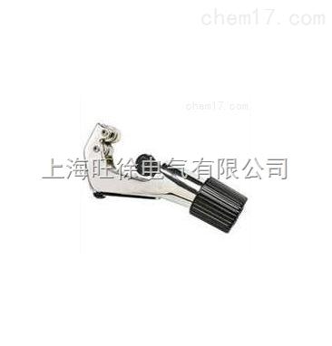 武汉特价供应NY-02002B铜管专业切刀