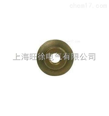 北京特价供应NY-02008不锈钢'錏管专业切刀刀片