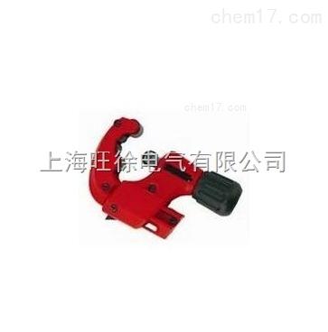 西安特价供应NY-02007不锈钢、錏管专业切刀