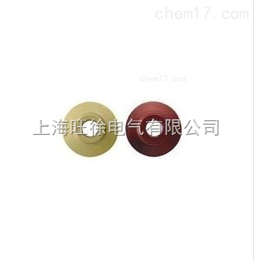 济南特价供应NCT-288G-B切管刀片(两种)