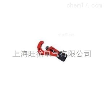 泸州特价供应NY-02006不锈钢、铔管专业切刀