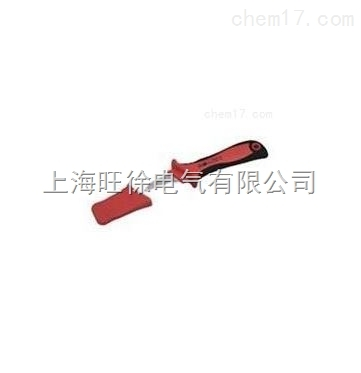 上海特价供应NY-01104VDE 缆线刀