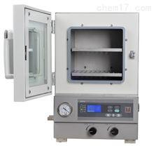 电池高海拔低压试验箱