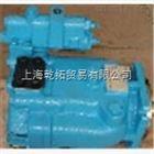 供应全新美国VICKERS单向阀,DGMC2-7-AT-FH-10-B电磁阀