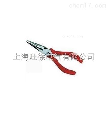 深圳特价供应NY-05102强力尖口钳6''夹不放
