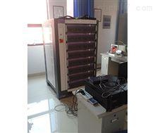 锂电池过充过放测试系统