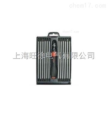 济南特价供应NY-0670125PCS精密起子组套''