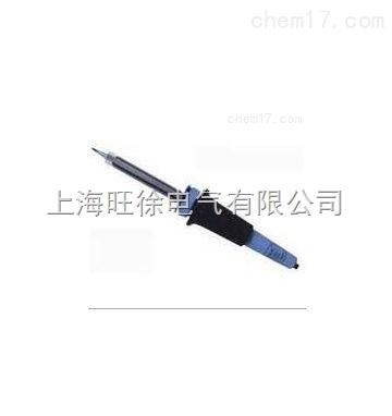 哈尔滨特价供应NY-07601电烙铁30W