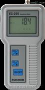 【洛科仪器】EC-230 携带型电阻计