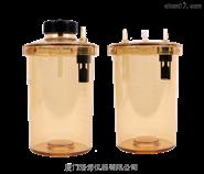 【洛科仪器】PC 废液瓶 过滤设备配件
