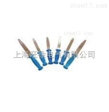 泸州特价供应6支装不锈钢划线板
