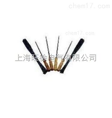杭州特价供应9支装不锈钢通条、通刷