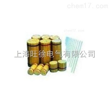 南昌特价供应Y-200L2-2电动机引拨绝缘槽楔