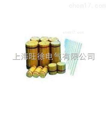 广州特价供应Y-180M-2电动机引拨绝缘槽楔
