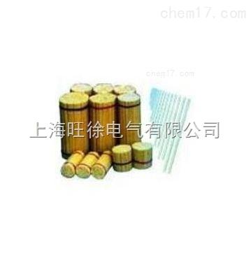 北京特价供应Y-160M-6电动机引拨绝缘槽楔