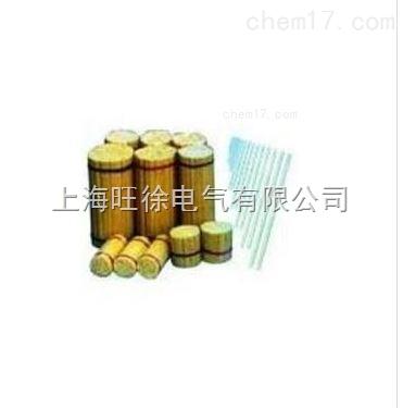 济南特价供应Y-132M2-6电动机引拨绝缘槽楔