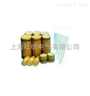 深圳特价供应Y-90S-6电动机引拨绝缘槽楔
