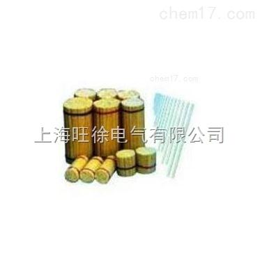 北京特价供应Y-90S-2电动机引拨绝缘槽楔
