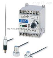 KEYENCE振动型传感器GA系列,基恩士通用型传感器