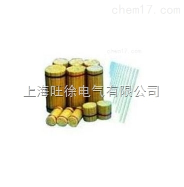 济南特价供应Y-802-2电动机引拨绝缘槽楔