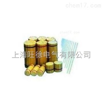 杭州特价供应Y系列环氧槽楔