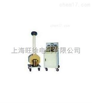 gyd3/50交直流耐压试验仪——干式厂家