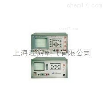 哈尔滨特价供应SM-10KZ智能型匝间耐压试验仪