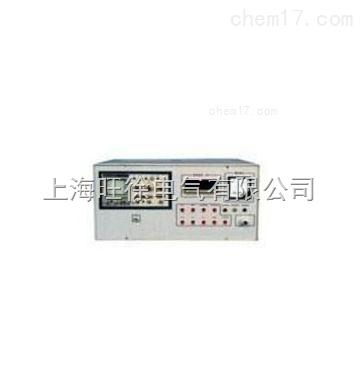 广州特价供应RZJ-6GX绕组匝间冲击耐电压试验仪