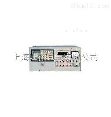 北京特价供应RZJ-30绕组匝间冲击耐电压试验仪