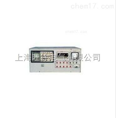 西安特价供应RZJ-15绕组匝间冲击耐电压试验仪