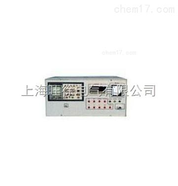 济南特价供应RZJ-6绕组匝间冲击耐电压试验仪