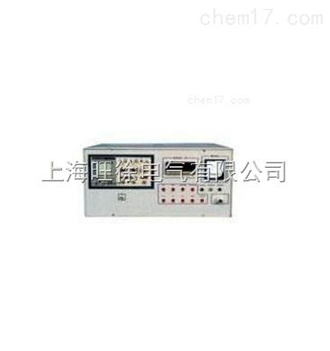 沈阳特价供应SM-45H绕组匝间冲击耐电压试验仪