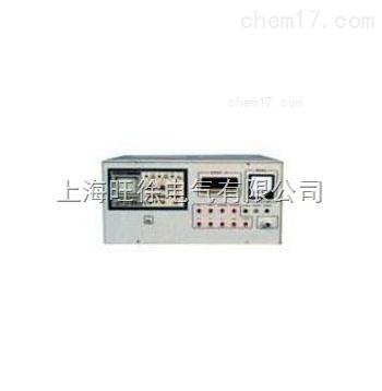 泸州特价供应SM-35H绕组匝间冲击耐电压试验仪