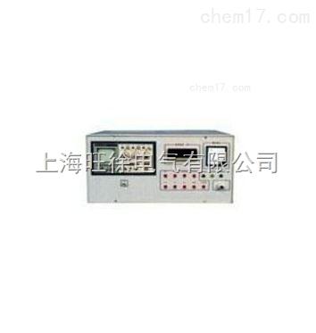 成都特价供应SM-30H绕组匝间冲击耐电压试验仪