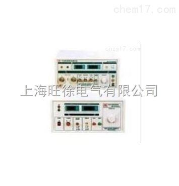 上海特价供应YD2673交直流耐压测试仪