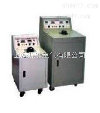 杭州特价供应SM-2150工频耐压试验仪上海旺徐特价供应