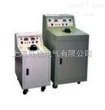 银川特价供应SM-2130工频耐压试验仪上海旺徐特价供应