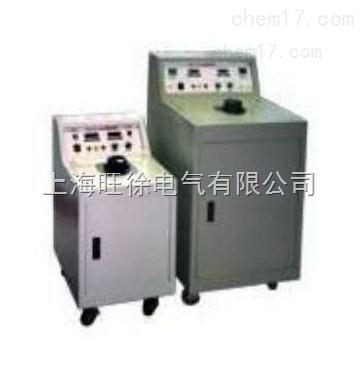 长沙特价供应SM-2110工频耐压试验仪上海旺徐特价供应