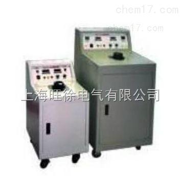 哈尔滨特价供应SM-2106工频耐压试验仪上海旺徐特价供应
