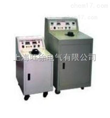 广州特价供应SM-2104工频耐压试验仪上海旺徐特价供应