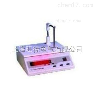 北京特价供应SM110G线圈圈数测量仪