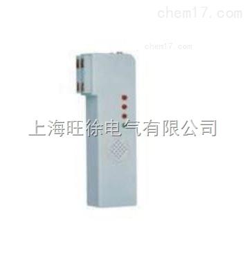 银川特价供应PDT-2A便携式电机短路测试仪