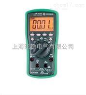 DM-510A EMS数显万用表1000V厂家