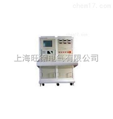 深圳特价供应SM-II型电机出厂试验综合测试系统