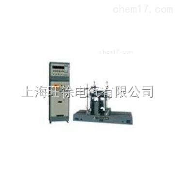 北京特价供应SHW-6000Q电脑动平衡仪