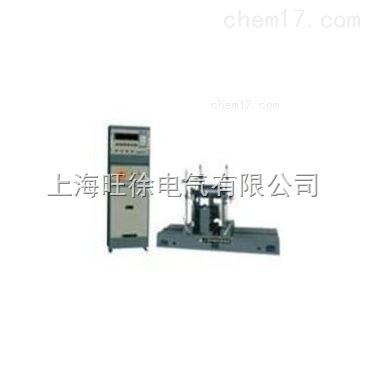 泸州特价供应SMW-300电脑动平衡仪