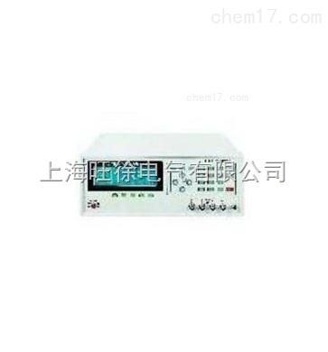 济南特价供应TH2817通用LCR数字电桥