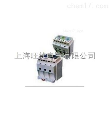 杭州特价供应SM-71C智能型电动机保护器